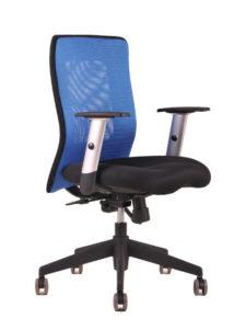 Židle Calypso