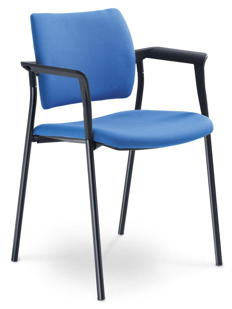 Židle Dream 110 B-N1