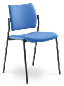 Židle Dream 110-N1