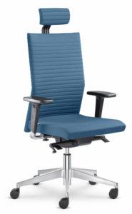 Židle Element 435