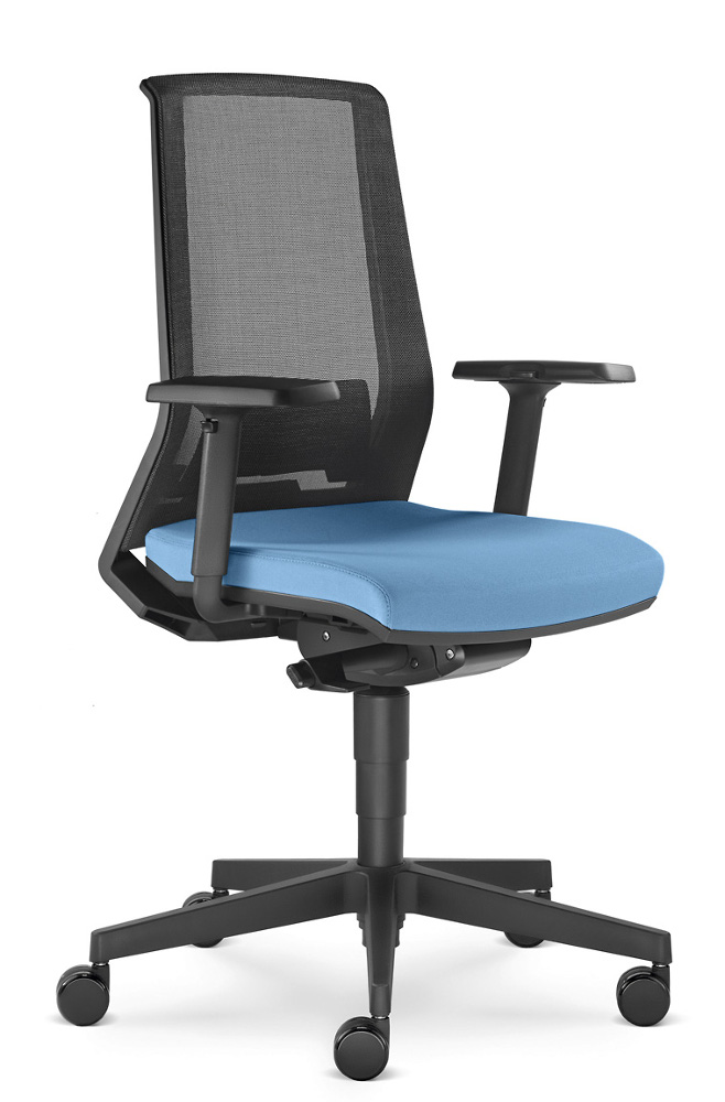 Židle Look 270