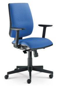 Židle Lux 010