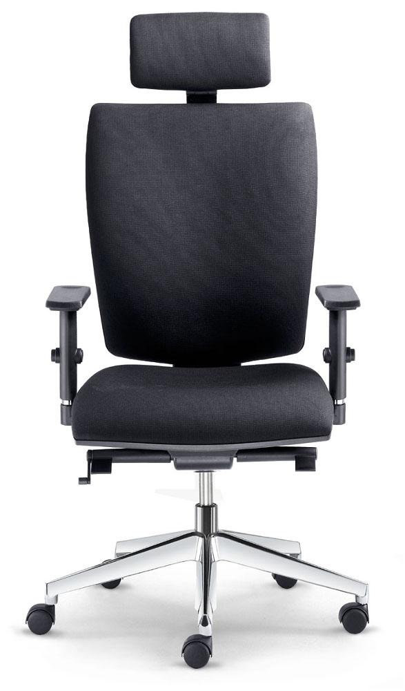 Židle Lyra 237