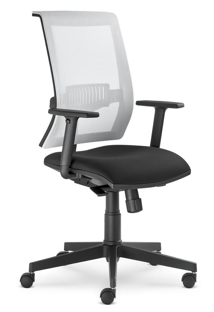 Židle RET 018