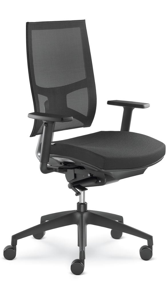 Židle Storm 545