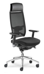 Židle Storm 550