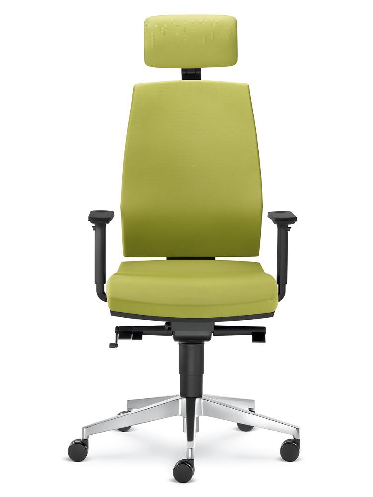 Židle Stream 285
