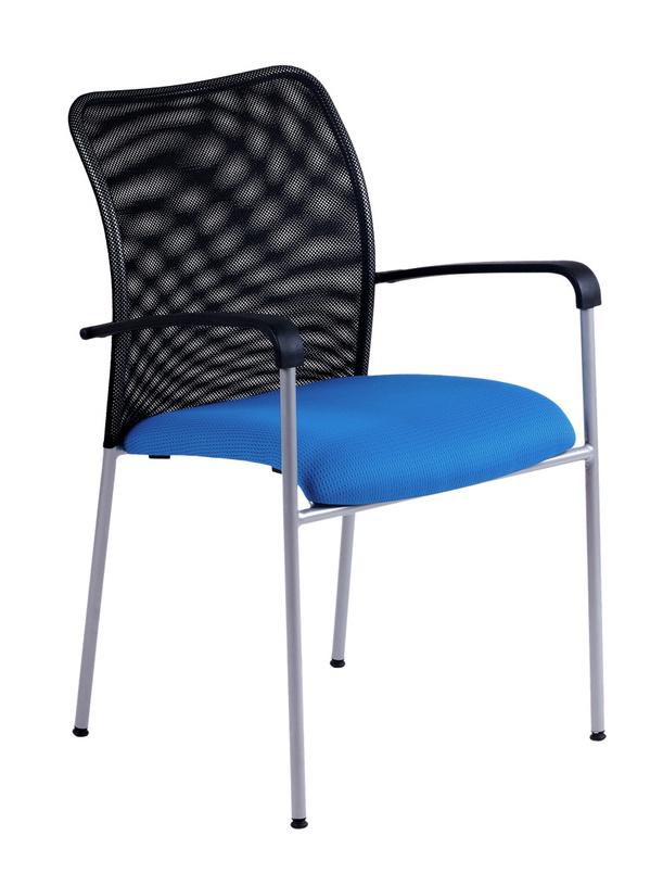 Židle TRITON