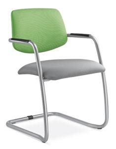 Konferenční židle Onyx 035