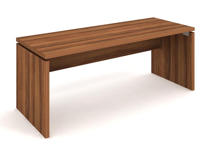 Stůl EXNER ASSIST
