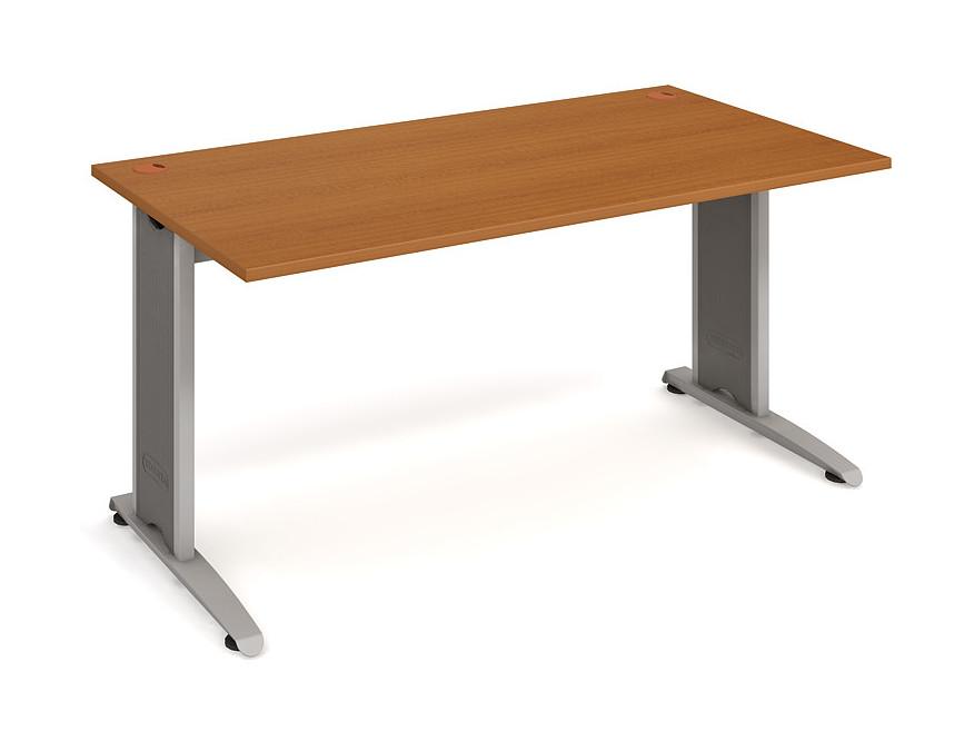 Stůl Flex HOBIS