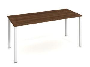Stůl Uni HOBIS