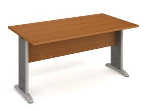 Konferenční stůl CJ 1600