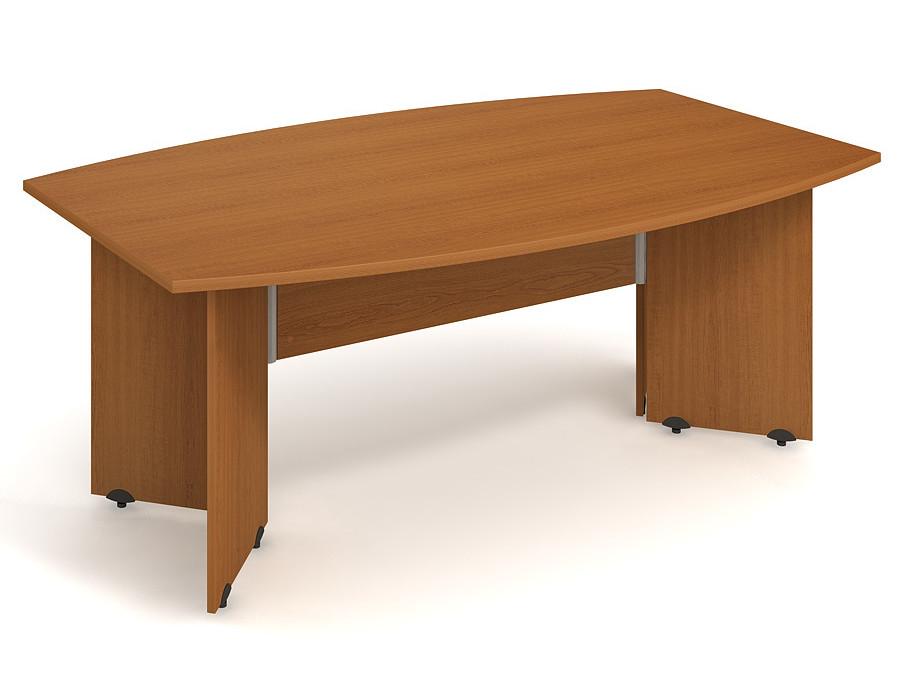 Konferenční stůl GJ 200