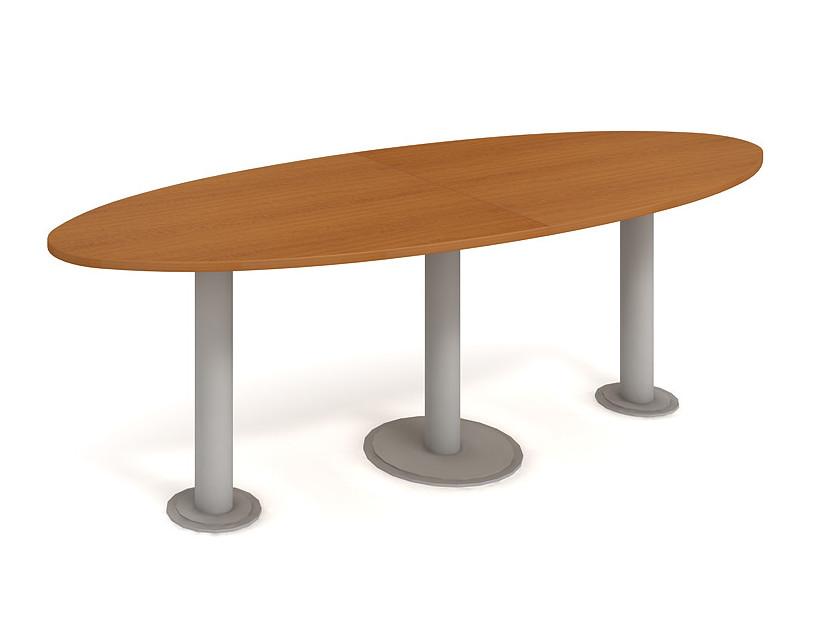 Konferenční stůl JS 2400 C