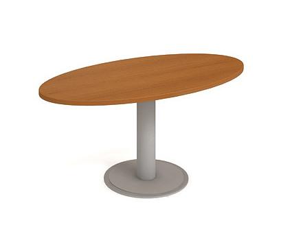 Konferenční stůl KS 1200 C