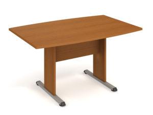 Konferenční stůl PJ 150