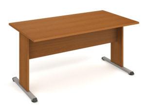 Konferenční stůl PJ 1600