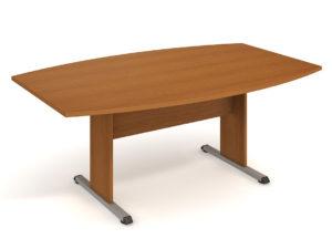 Konferenční stůl PJ 200