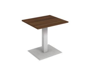 Stůl jednací čtverec XJ6 80