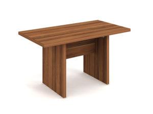 Stůl jednací AJ 3