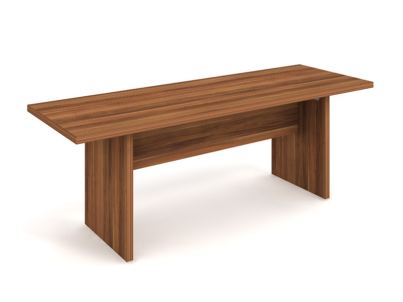 Stůl jednací AJ 4