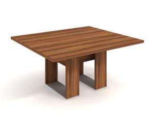 Stůl jednací EJ 3