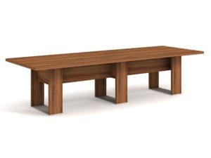 Stůl jednací EJ 4