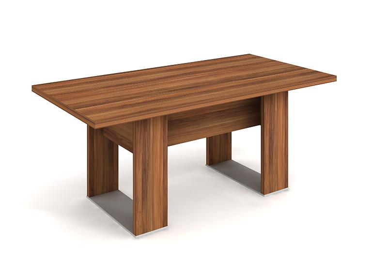 Stůl jednací EJ 8