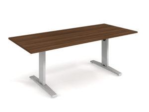 Stůl jednací XJ1 200