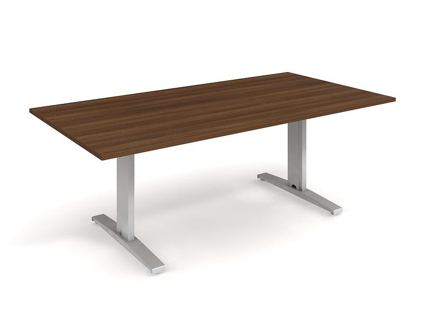 Stůl jednací XJ2 200