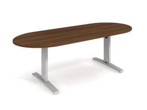 Stůl jednací XJ3 220