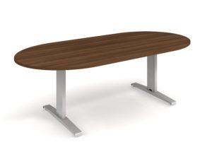 Stůl jednací XJ4 220