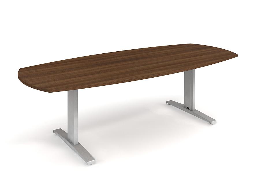 Stůl jednací XJ5 240