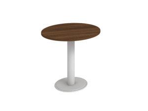 Stůl jednací kruh XJ8 80