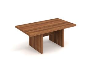 Stůl konferenční AJ 2