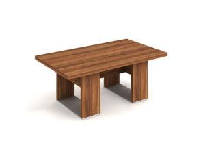 Stůl konferenční EJ 6