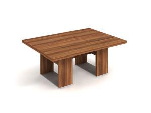 Stůl konferenční EJ 7