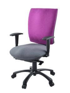 UNISIT kancelářská židle