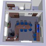 návrh kanceláře1