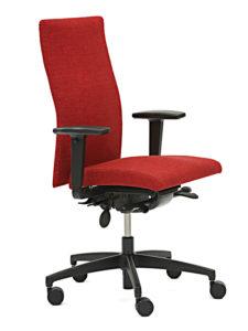 Židle Select Ergo 1