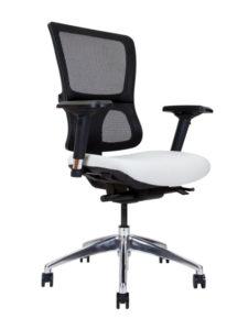 Židle X4