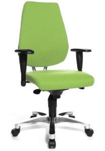 Sitness 30 G05