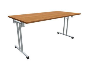 Sklopný stůl SKL 1600