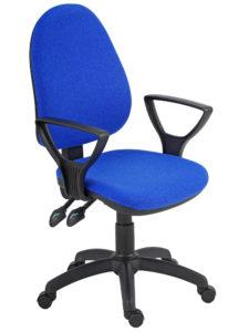 Kancelářská židle 1180 ASYN Antares