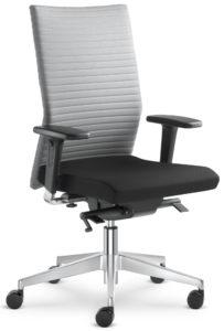 kvalitni-kancelarska-zidle-element-rada-nabytek-bocni-pohled