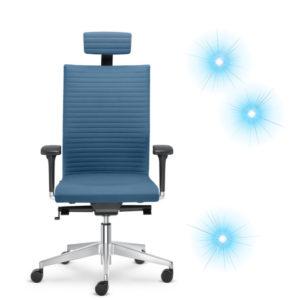 kvalitni-kancelarska-zidle-rada-nabytek-model-element