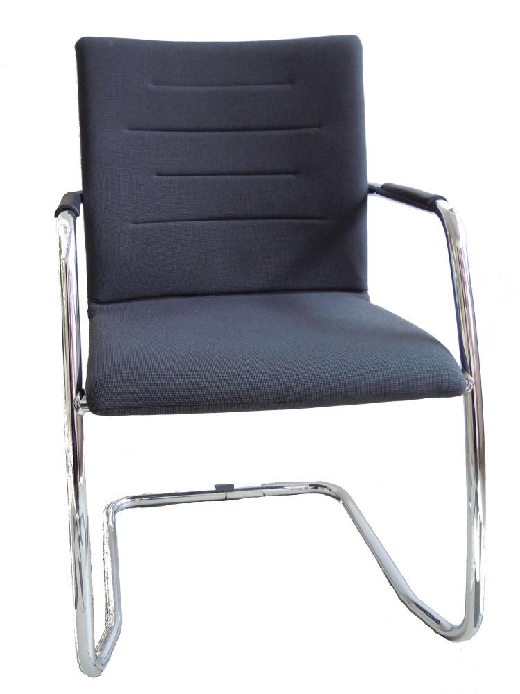 DSCN6574